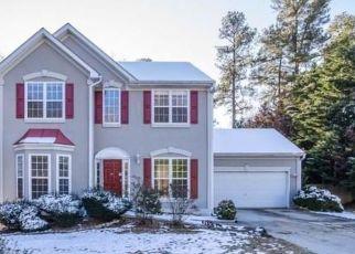 Casa en ejecución hipotecaria in Gwinnett Condado, GA ID: F4238867