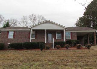 Casa en ejecución hipotecaria in Union, SC, 29379,  CEDAR ST ID: F4238870