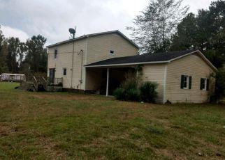 Casa en ejecución hipotecaria in Columbus Condado, NC ID: F4238873