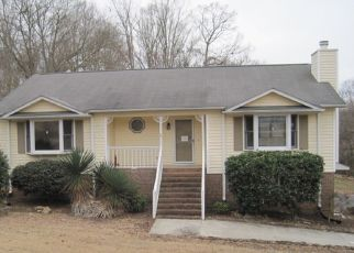 Foreclosure Home in Spartanburg county, SC ID: F4238876