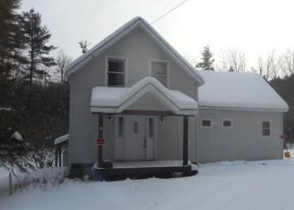 Foreclosure Home in Warren county, NY ID: F4238928