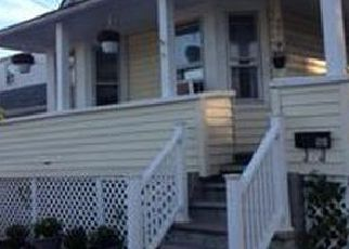 Foreclosed Home in S 18TH AVE, Manville, NJ - 08835