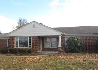 Casa en ejecución hipotecaria in Augusta Condado, VA ID: F4239038