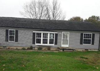 Foreclosure Home in Benton county, IA ID: F4239056