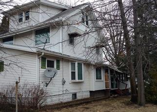 Foreclosed Home en CORY AVE, Akron, OH - 44314