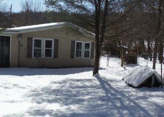 Casa en ejecución hipotecaria in Cumberland Condado, PA ID: F4239163