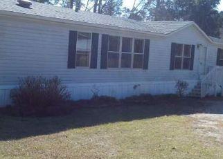 Casa en ejecución hipotecaria in Clarendon Condado, SC ID: F4239219