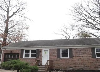Foreclosure Home in Hampton, VA, 23661,  SCOTT DR ID: F4239260