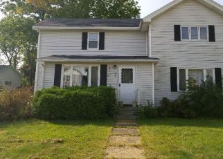 Foreclosure Home in Fond Du Lac county, WI ID: F4239275