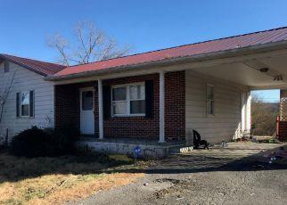 Casa en ejecución hipotecaria in La Follette, TN, 37766,  HIGDON LN ID: F4239335