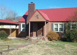 Foreclosure Home in Anderson county, TN ID: F4239336