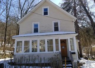Casa en ejecución hipotecaria in Ulster Condado, NY ID: F4239447