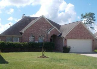 Foreclosure Home in Tomball, TX, 77377,  CHATFIELD MANOR LN ID: F4239494