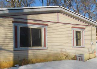 Foreclosure Home in Livingston county, MI ID: F4239506
