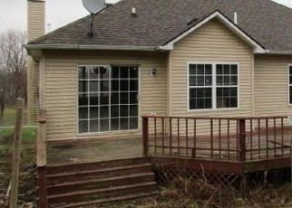 Foreclosure Home in Morgan county, IN ID: F4239548