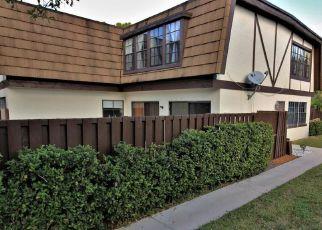 Casa en ejecución hipotecaria in Palm Beach Condado, FL ID: F4239587