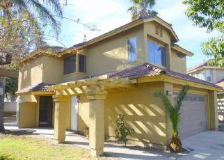 Casa en ejecución hipotecaria in Fontana, CA, 92337,  EL CONTENTO AVE ID: F4239621