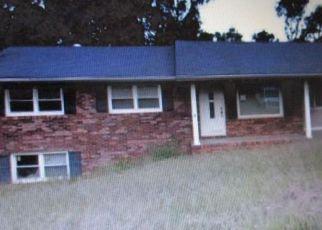 Foreclosure Home in Calhoun county, AL ID: F4239652