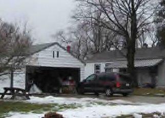 Casa en ejecución hipotecaria in Cudahy, WI, 53110,  E MALLORY AVE ID: F4239675