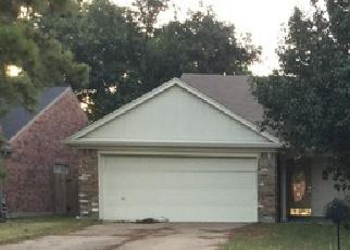 Casa en ejecución hipotecaria in Spring, TX, 77379,  HALKIRK ST ID: F4239725