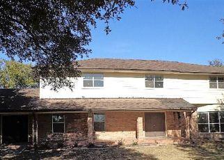 Casa en ejecución hipotecaria in Bell Condado, TX ID: F4239730