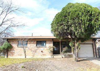 Casa en ejecución hipotecaria in Copperas Cove, TX, 76522,  S 19TH ST ID: F4239731