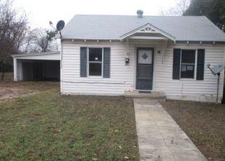 Casa en ejecución hipotecaria in Temple, TX, 76504,  S 51ST ST ID: F4239742
