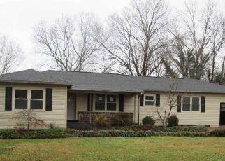 Casa en ejecución hipotecaria in Athens, TN, 37303,  SUNVIEW DR ID: F4239747
