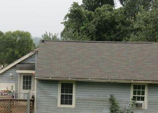 Casa en ejecución hipotecaria in Oak Ridge, TN, 37830,  E WADSWORTH CIR ID: F4239755