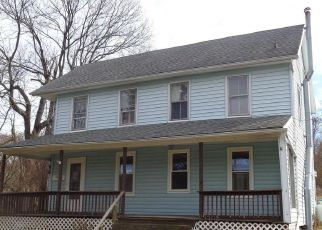 Foreclosure Home in Washington county, MD ID: F4239808