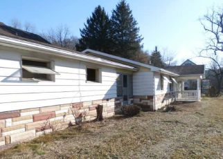 Foreclosure Home in Berkeley Springs, WV, 25411,  EWING ST ID: F4239834