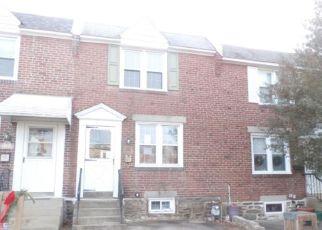 Casa en ejecución hipotecaria in Drexel Hill, PA, 19026,  ARDMORE AVE ID: F4239879