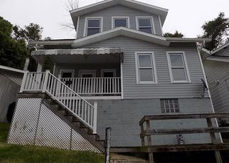 Foreclosure Home in Fayette county, PA ID: F4239880
