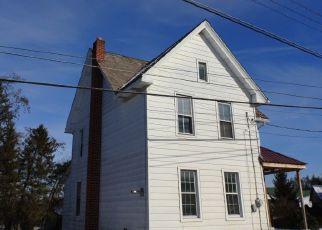 Casa en ejecución hipotecaria in Mifflin Condado, PA ID: F4239906