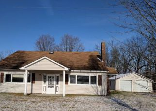 Foreclosure Home in Tompkins county, NY ID: F4239913