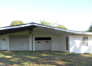 Foreclosure Home in Johnston county, NC ID: F4240002