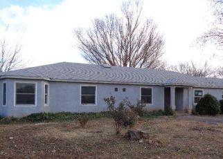 Casa en ejecución hipotecaria in Valencia Condado, NM ID: F4240021