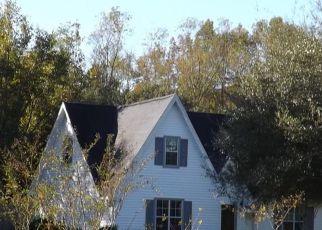 Foreclosure Home in Avoyelles county, LA ID: F4240130