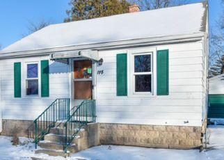 Casa en ejecución hipotecaria in Waukegan, IL, 60085,  BALDWIN AVE ID: F4240206