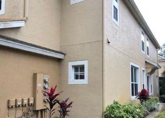 Casa en ejecución hipotecaria in Winter Park, FL, 32792,  GALLIANO CIR ID: F4240251