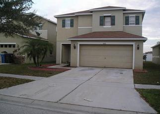 Casa en ejecución hipotecaria in Gibsonton, FL, 33534,  DRAGON FLY LOOP ID: F4240257