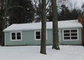 Casa en ejecución hipotecaria in Granby, CT, 06035,  ZIMMER RD ID: F4240289