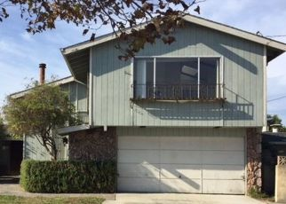 Foreclosure Home in Hayward, CA, 94545,  BOCA RATON CT ID: F4240297