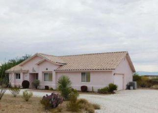 Casa en ejecución hipotecaria in Vail, AZ, 85641,  E WETSTONES RD ID: F4240324