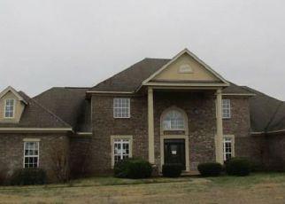 Foreclosure Home in Montgomery county, AL ID: F4240327