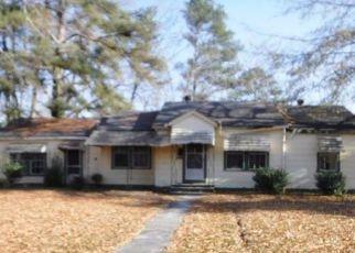 Casa en ejecución hipotecaria in Gadsden, AL, 35903,  STROUD AVE ID: F4240331