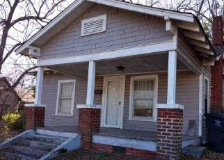Foreclosure Home in Rutherford county, NC ID: F4240378