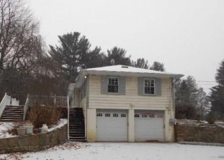 Foreclosure Home in New Canaan, CT, 06840,  SMITH RIDGE RD ID: F4240492