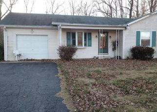 Casa en ejecución hipotecaria in Clayton, DE, 19938,  SHAWS CORNER RD ID: F4240507