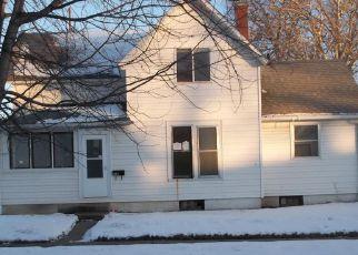 Casa en ejecución hipotecaria in Marshall Condado, IA ID: F4240551